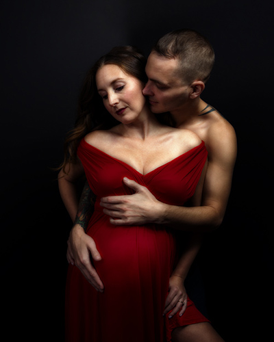 long island maternity photographers