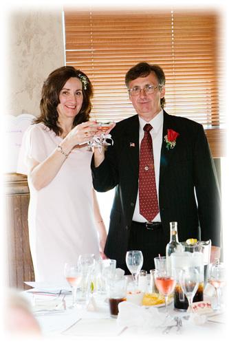 Long Island Wedding Photographers Photography Professional Weddings Nassau Suffolk Ny